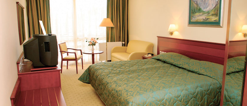 Hotel Golf, Lake Bled, Slovenia - double bedroom.jpg